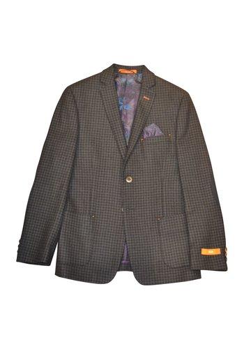 Tallia Tallia Boys Wool Sports Jacket