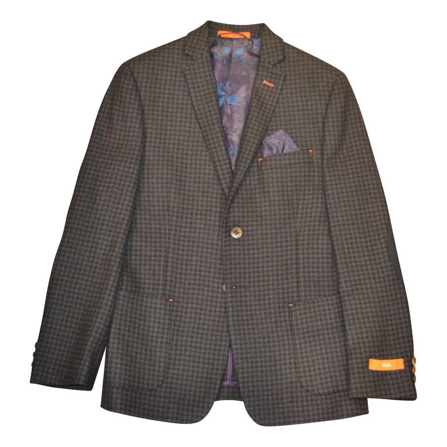 Tallia Boys Sports Jacket 172 Z0050