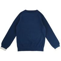 Hugo Boss Boys Pullover Sweater
