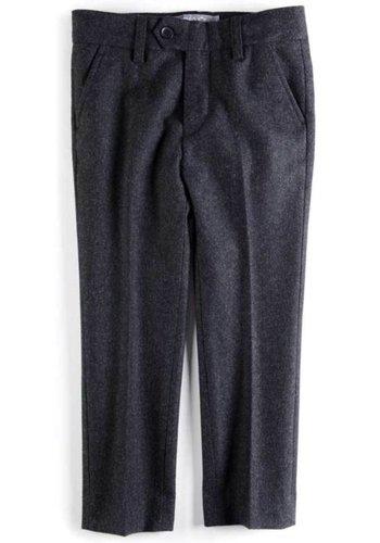 Appaman Appaman Tailored Wool Pant Q8WP