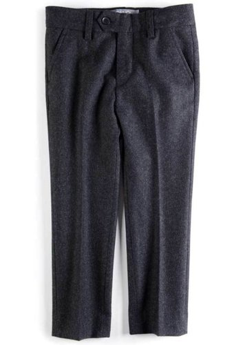 Appaman Appaman Tailored Wool Pant