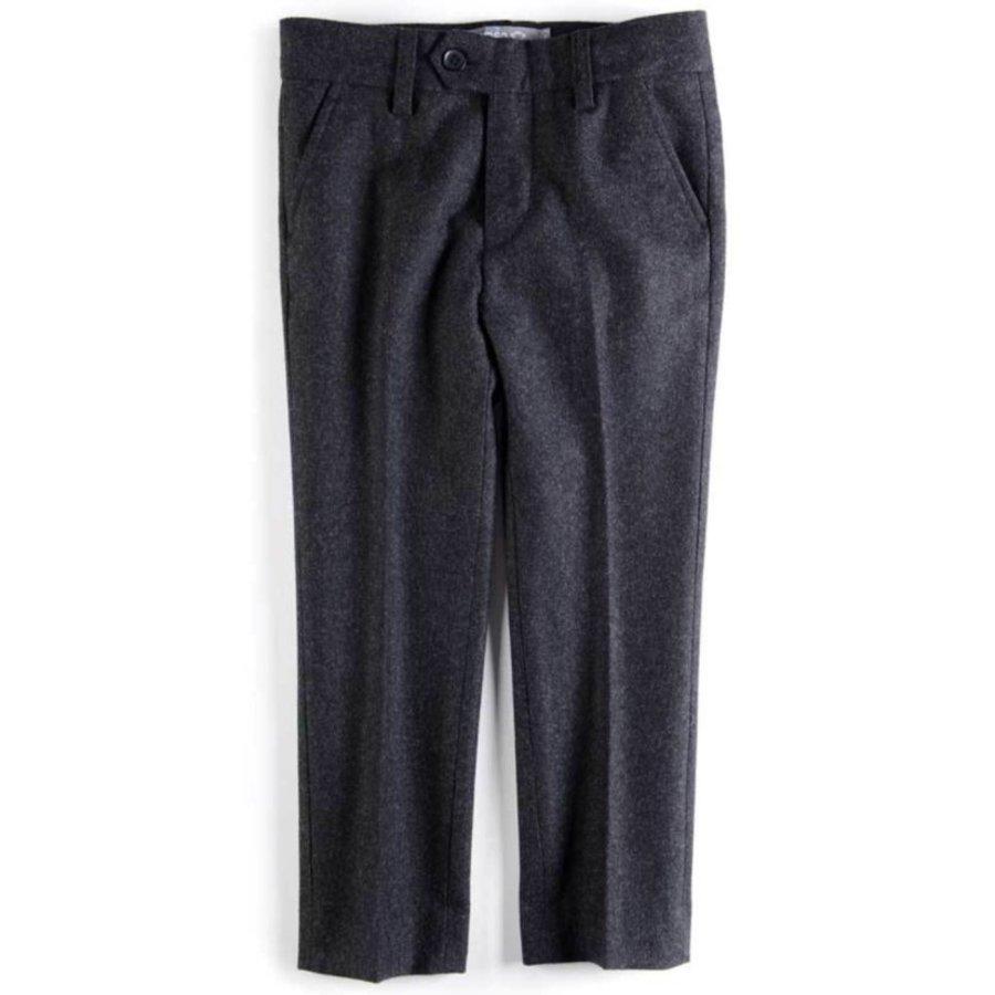 Appaman Tailored Wool Pant