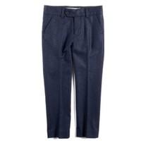 Appaman Tailored Wool Pant Q8WP
