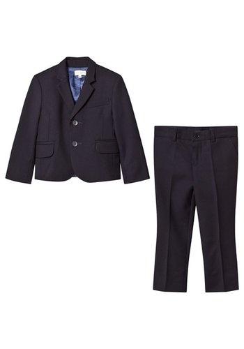 Paul Smith Jr Paul Smith Jr Perfect Slim Suit
