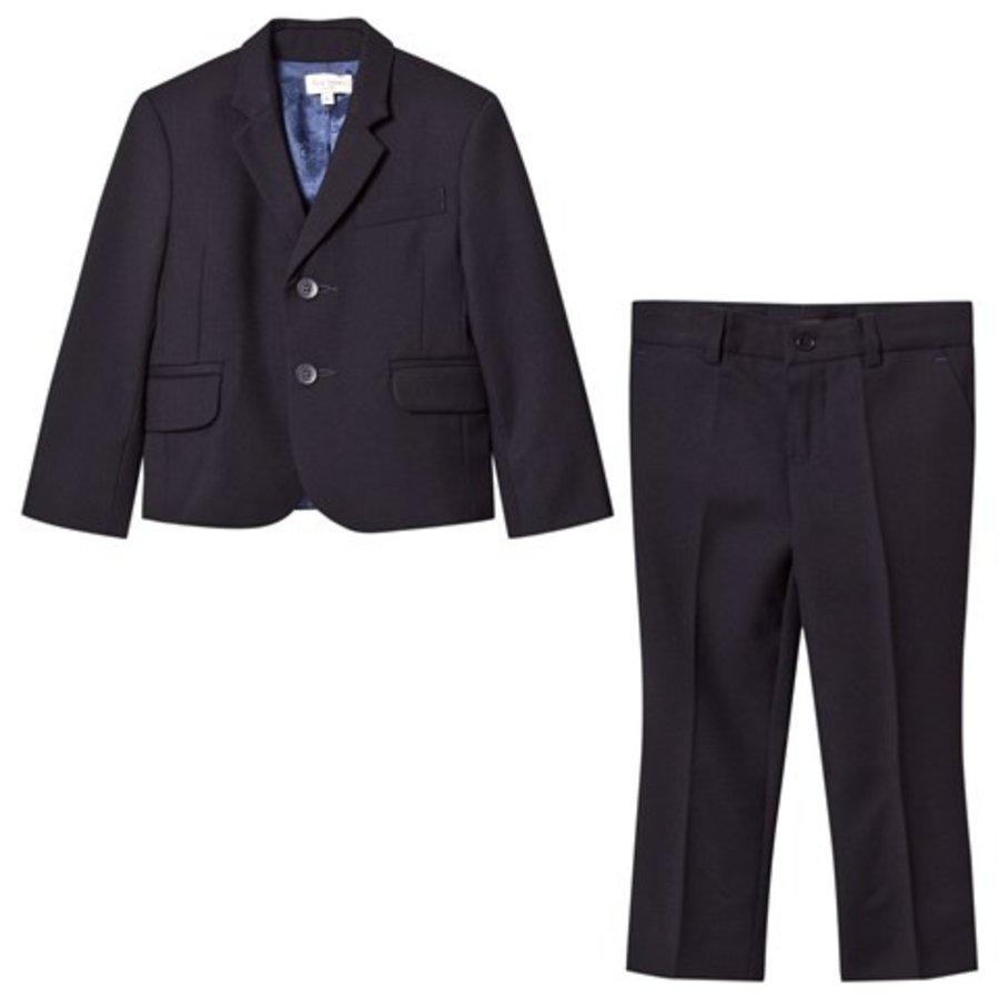 Paul Smith Jr Perfect Suit 172 5K39512-492