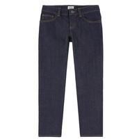 Armani Junior 5 Pocket Denim Jean 172 6Y4J02