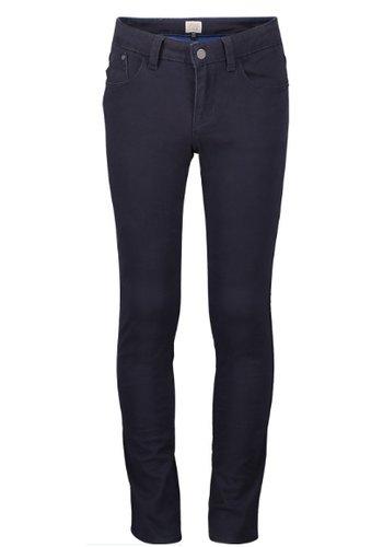 Armani Junior 5 Pocket Cotton Pant