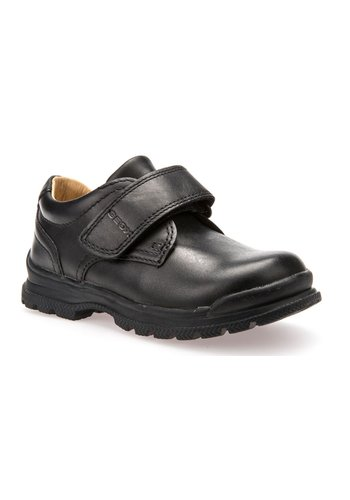 Geox Geox Boys Dress Shoe Jr William A