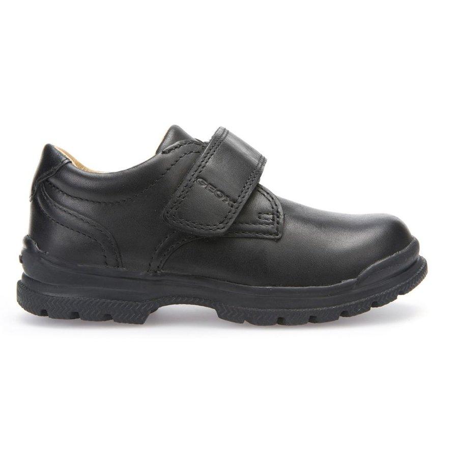 Geox Boys Dress Shoe Jr William A