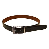 Tallia Boys Reversible Belt 36007B-997
