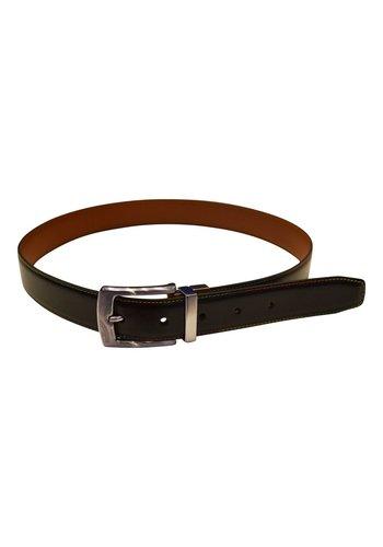 NorthBoys Tallia Boys Reversible Belt 36007B-997