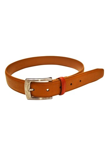 NorthBoys Tallia Boys Belt 36006B