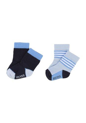 Hugo Boss Hugo Boss Baby Socks 172 J90122
