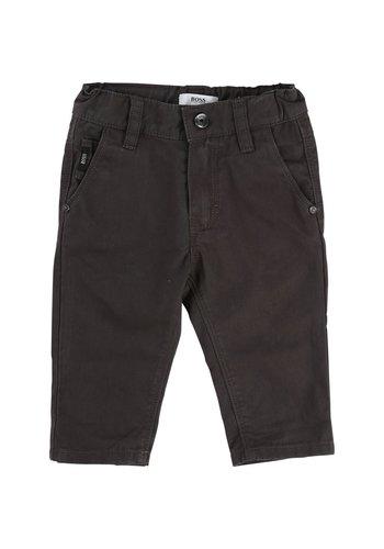 Hugo Boss Hugo Boss Baby Cotton Pants