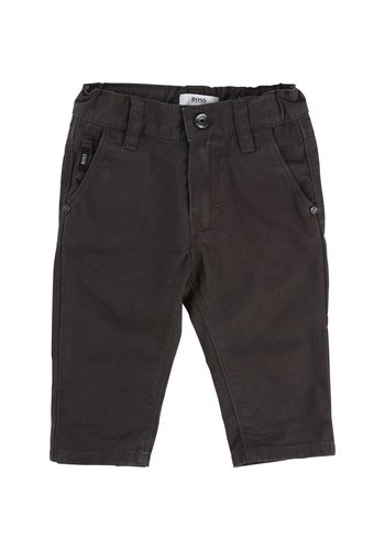 Hugo Boss Hugo Boss Baby Pants 172 J04284