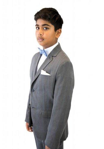 Hugo Boss Hugo Boss Boys Slim Suit
