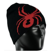 Spyder Boys Reversible Bug Hat