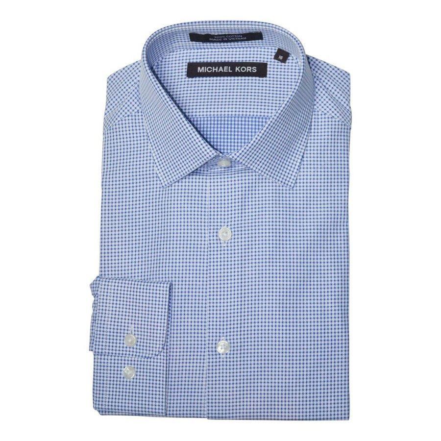 Michael Kors Boys Shirt Fancy 172 YZ0165
