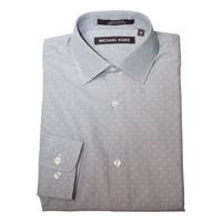 Michael Kors Boys Shirt Fancy 172 YZ0172