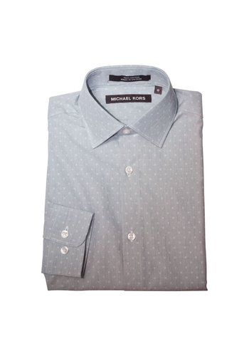 Michael Kors Michael Kors Boys Shirt Fancy 172 YZ0172