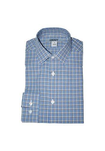 DKNY DKNY Boys Shirt 172 SY0294
