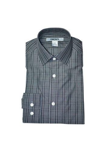 DKNY DKNY Boys Shirt 172 SY0285