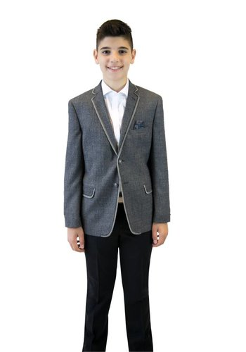 Tallia Tallia Boys Sports Jacket 172 Z0046