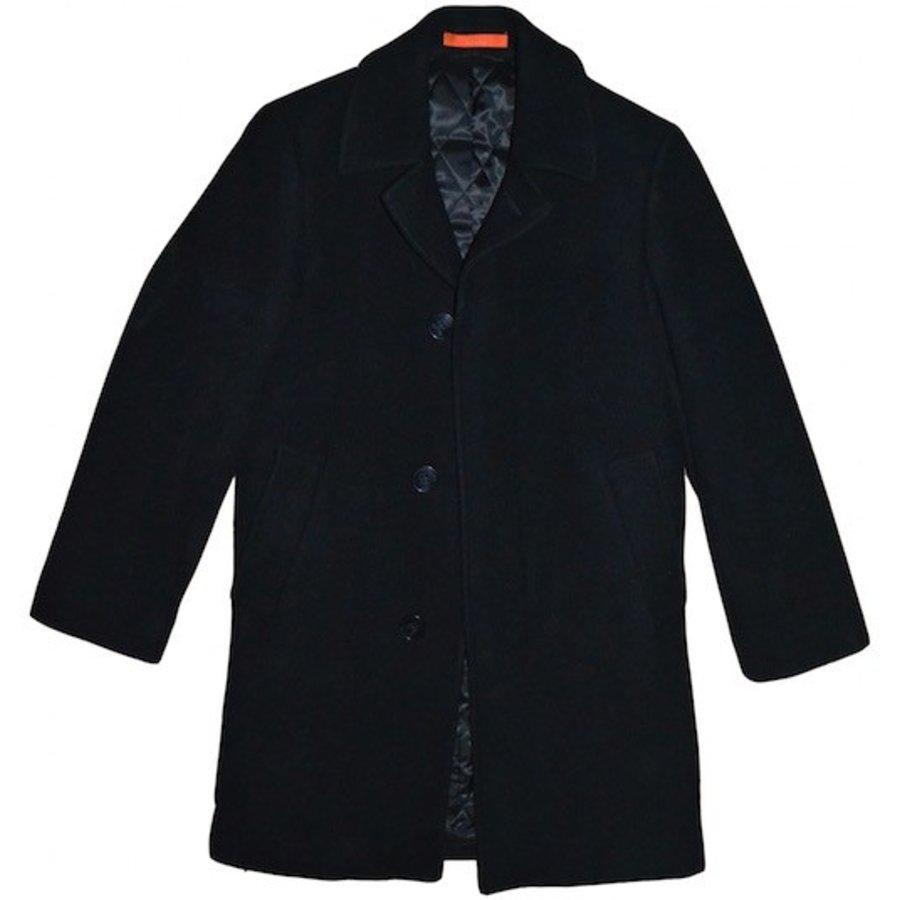 Tallia Boys Pea Coat W0002