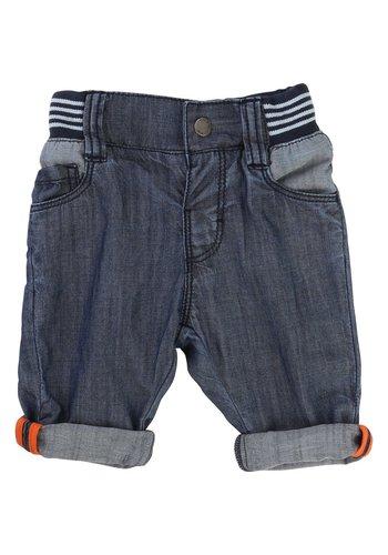Hugo Boss Hugo Boss Baby Denim Pants 171 J94176