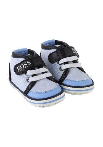 Hugo Boss Hugo Boss Baby Trainers 171 J99049