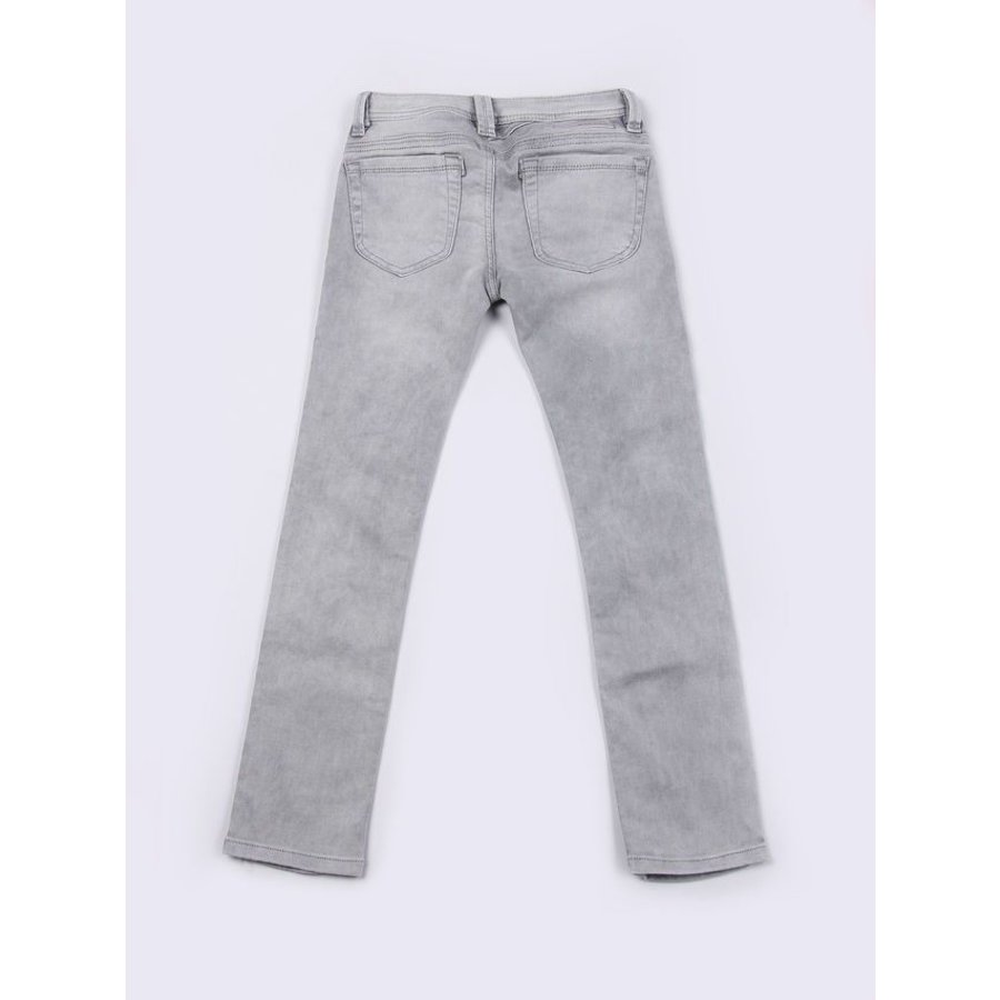 Diesel Boys Thanaz Jeans 171