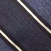 Paul Lawrence Boys Silk Tie
