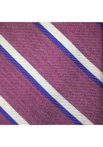 Paul Lawrence Paul Lawrence Boys Silk Tie
