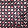 Paul Lawrence Boys Silk Tie