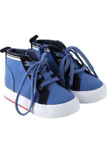 Hugo Boss Hugo Boss Toddler Shoes (Trainers) 171 J09087