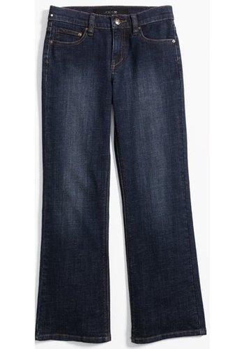 Joes Joe's Jeans Rebel Clive