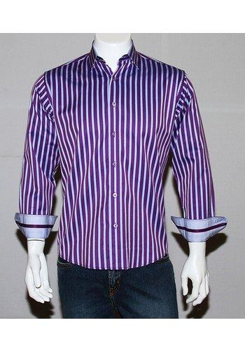 Luchiano Visconti Boys Shirt SS14 3035