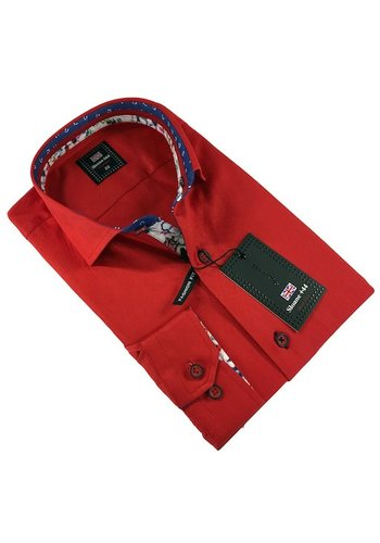 Sloane Boys Shirt 161 Valdez