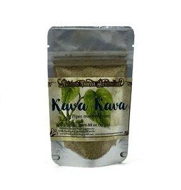 Kava Kava Powder 25g - Espiritu Santo >>>