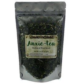 Anxie-Tea 50g