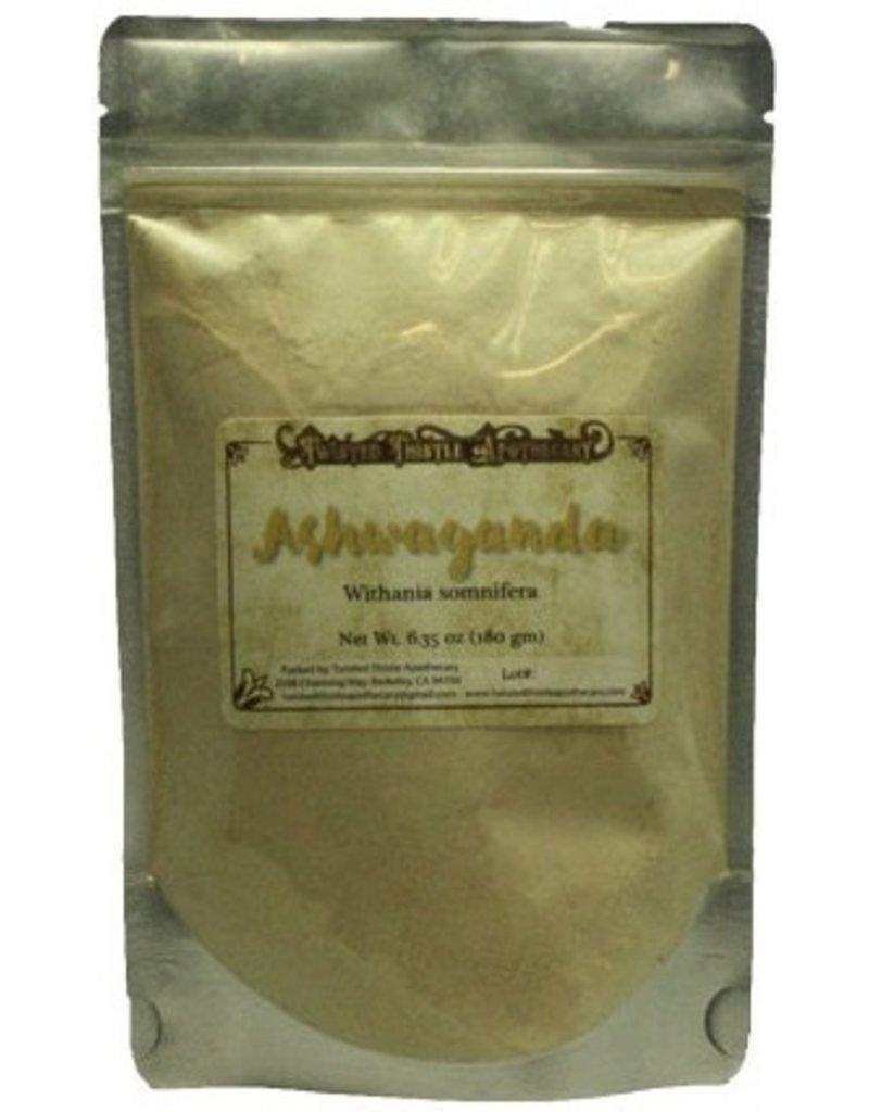 Ashwaganda Powder 180g