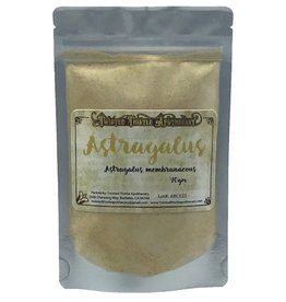 Astragalus Root 70g