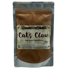 Cat's Claw 60g