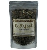 Coltsfoot 25g