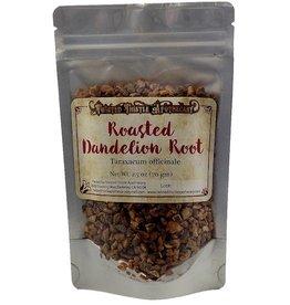 Dandelion Root 70g