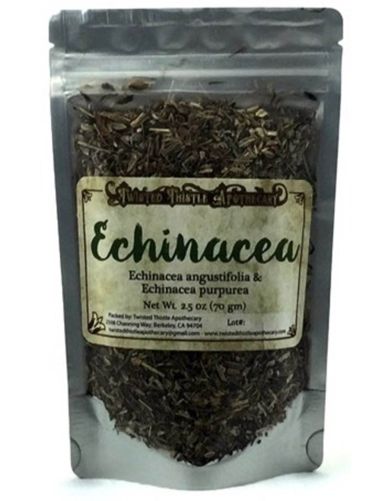 Echinacea 70g