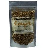 Ginger Root 50g