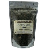 Horny Goat Weed 50g
