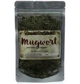 Mugwort Leaf 14g