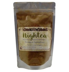 Nightea 70g